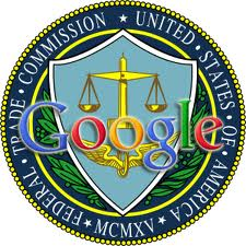 google fined by the FTC