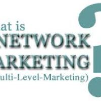 Network Marketing Is The Next Big Thing: Whether You Like It Or Not..