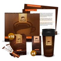 javita coffee review