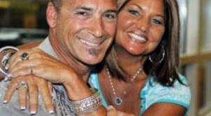 Joe Licciardi Sued by MonaVie