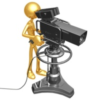 Video Marketing on YouTube Tips & Tricks
