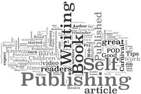 Self-Publishing Empire: How to Self Publish a Book