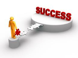 MLM Success: How To Succeed In MLM