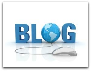 blog mlm blog, steve merritt monavie, joe stewart, joey stewart,