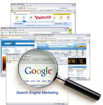 SEO, search engine optimization, seo tricks, seo tips, seo help, basic seo