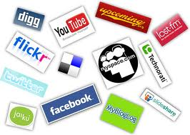 Social Networks: Stuff You Shouldn't Post on Social Networks