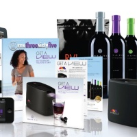 MonaVie VIEW: What is the Monavie VIEW Antioxidant Scanner?