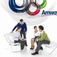 Amway Global | Are Diamonds Leaving Amway Behind?