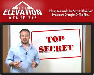 The Elevation Group – Direct Cellars Master Cellar Top Rank Joe ...