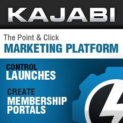 kajabi marketing