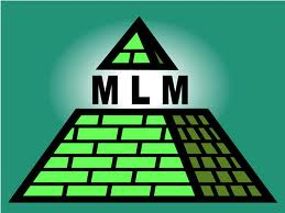 MLM or Multi Level Marketing: What the Heck is Multi Level Marketing?
