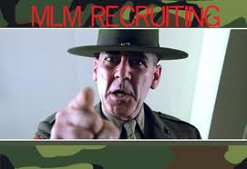 mlmrecruiting