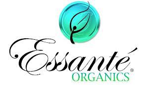 essante organics review