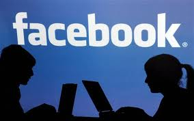 What is Facebook: Is it the Most Famous Social Network?