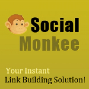 what is Social Monkee