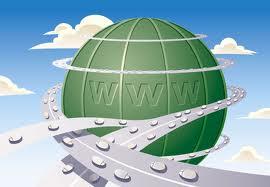 get more web traffic