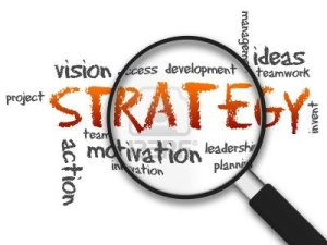 long term blog strategy
