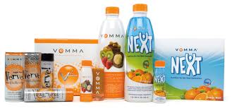how to join vemma