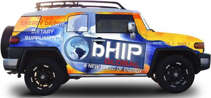 bHIP Global products
