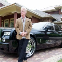 Brig Hart: MonaVie Millionaire Retires to a Cause- Take Back The USA