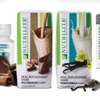 Nutrilite Review: Is Amway's Nutrilite Brand Good Quality or Overpriced?