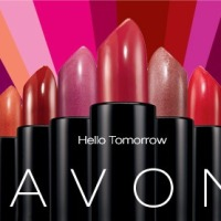 Avon Review: Should You Become an Avon Rep or Get a 2nd Job? (Shocking)