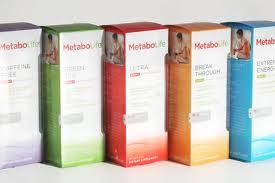 metabolife reviews