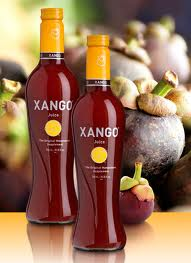 xango review