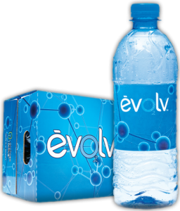evolv health