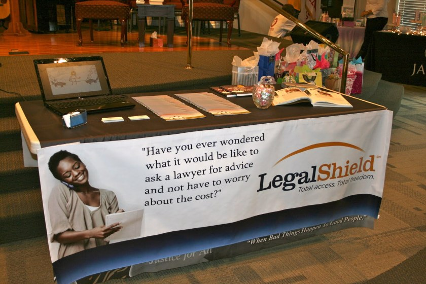 legal shield review
