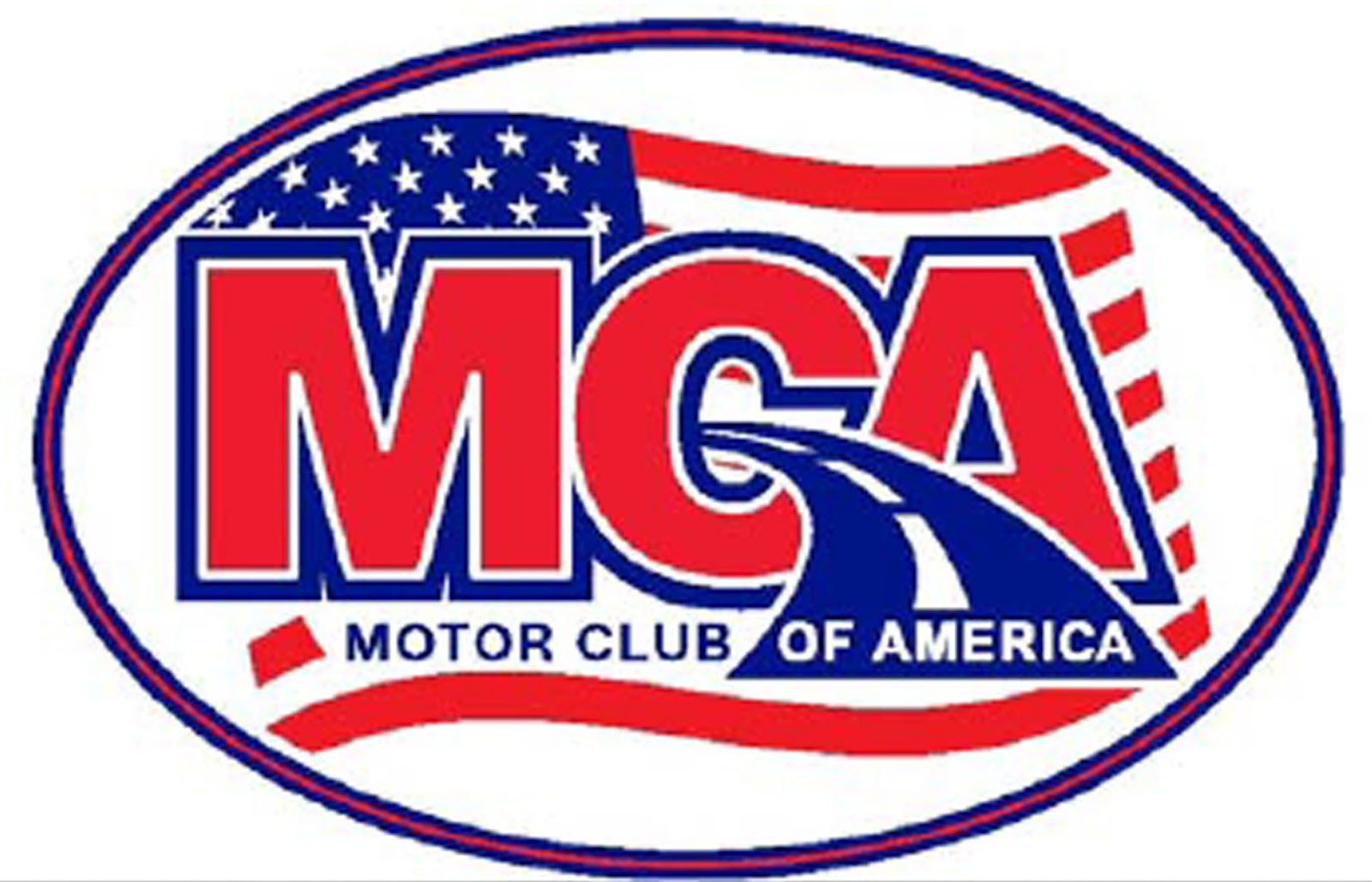 mca review