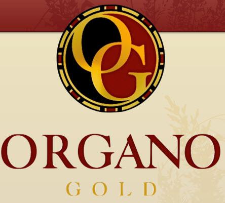 Organo gold review classified organo gold secrets credit repair organo gold review colourmoves