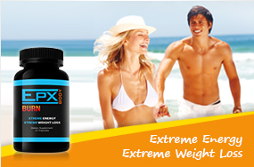 epx body burn review