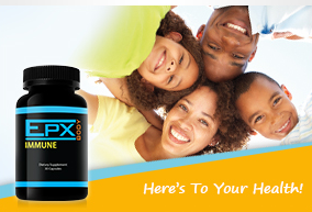 buy epx body immune
