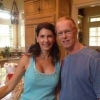 Breaking MLM News: Brig Hart Leaves MonaVie, Launches Healthy Home, and now Evolv Health