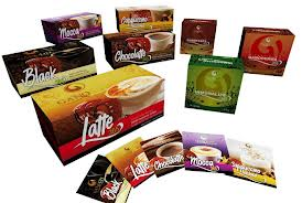 Ganolife Products