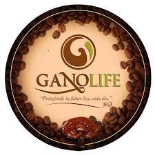 ganolife
