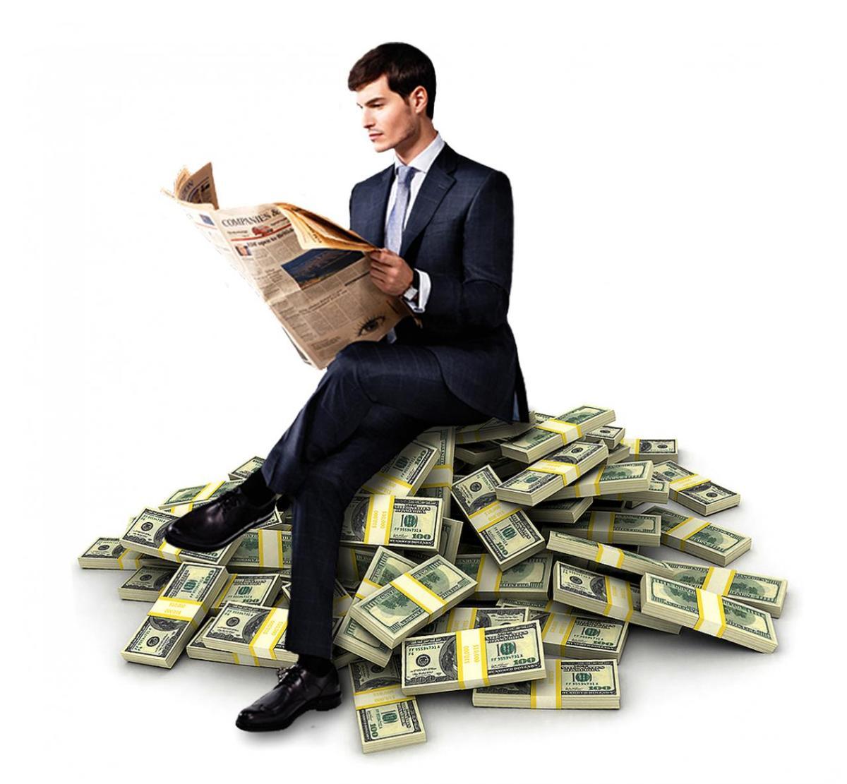 guy_sitting_on_money