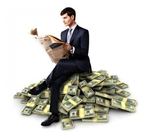 guy_sitting_on_money