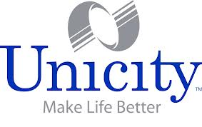 unicity international