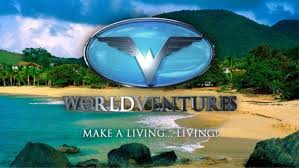 Join World Ventures