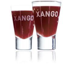xango compensation plan