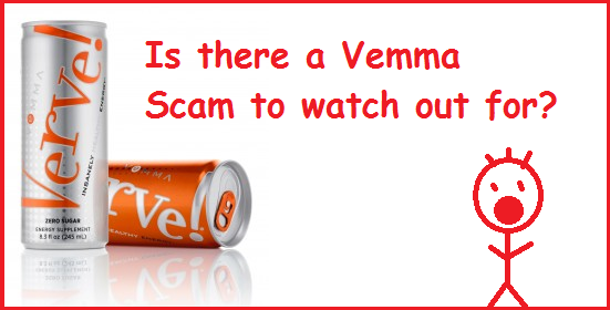 Vemma Realizes Negative Perception of MLM: Now An 'Affiliate Marketing' Company… Not MLM