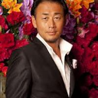 Top MonaVie Income Earner from Japan Faces Tax Trouble