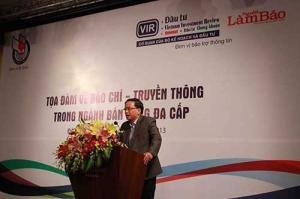vietnam, mlm, pyramid schemes, danang