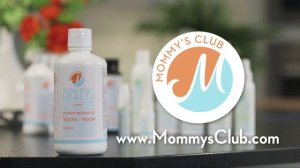 Mommy's Club Review