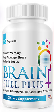 brain-fuel-plus
