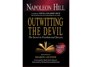 Napoleon-Hill-Outwitting-the-Devil