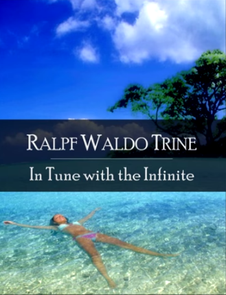 ralpf audio book infinite