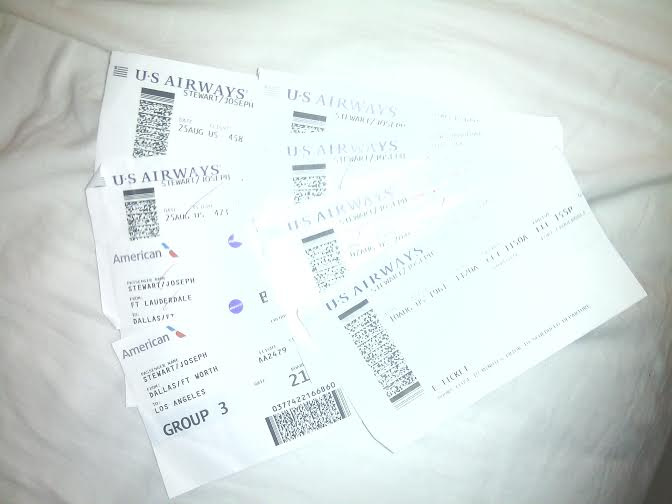 us airways mastercard dividend miles plane tickets frequent flyer